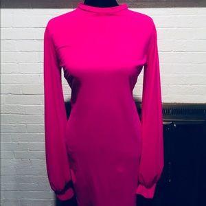 Dresses & Skirts - Designer Dress
